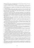 ПЕЙОРАТИВНОЕ СЛОВООБРАЗОВАНИЕ И ЕГО СВОЕОБРАЗИЕ ... - Seite 3