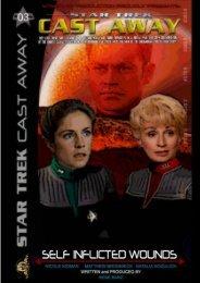 PFD-Version Download - Star Trek NX