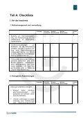 Insolvenz Geschäftspartnern - fückert consult interim - Seite 6