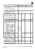 Insolvenz Geschäftspartnern - fückert consult interim - Seite 7