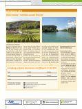infothek - Druckerei AG Suhr - Page 2