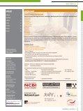 infothek - Druckerei AG Suhr - Page 3