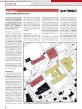infothek - Druckerei AG Suhr - Page 4