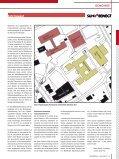infothek - Druckerei AG Suhr - Page 5