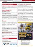 infothek - Druckerei AG Suhr - Page 6