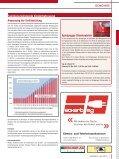 infothek - Druckerei AG Suhr - Page 7
