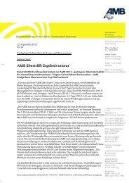 PDF (337 KB) - Messe Stuttgart