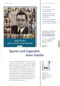 frühjahr | 2013 - Steffen Verlag - Seite 3