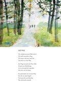 frühjahr | 2013 - Steffen Verlag - Seite 4