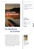 frühjahr | 2013 - Steffen Verlag - Seite 7