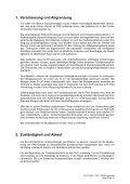 Richtlinie betr. Entsorgung PAK-haltiges Material - Tiefbauamt ... - Seite 2