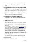 Richtlinie betr. Entsorgung PAK-haltiges Material - Tiefbauamt ... - Seite 5