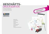 Katalog als PDF-Datei - zum Download! - DWD Web & Grafik Design