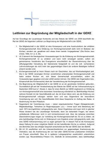 book Geld Macht Gefühle: