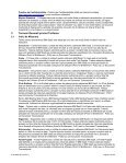 Termenii de Utilizare IBM IBM Sterling B2B Services - Page 2
