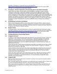 Termenii de Utilizare IBM IBM Sterling B2B Services - Page 5
