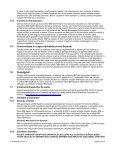 Termenii de Utilizare IBM IBM Sterling B2B Services - Page 6