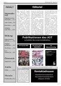 Befreiung 200, Juni 2012 - Arbeiter*innenstandpunkt - Seite 2