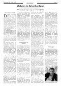Befreiung 200, Juni 2012 - Arbeiter*innenstandpunkt - Seite 3