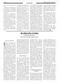 Befreiung 200, Juni 2012 - Arbeiter*innenstandpunkt - Seite 4
