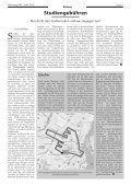 Befreiung 200, Juni 2012 - Arbeiter*innenstandpunkt - Seite 7
