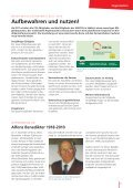 CISL giornale TED dicembre10.indd - SGB - CISL - Seite 5
