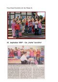 SCHULJAHR : 2007 / 2008 - Grundschule Steimbke - Seite 4