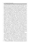 Der Heros in tausend Gestalten - Die Onleihe - Seite 5