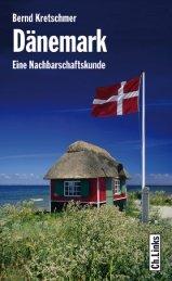 Leseprobe zum Titel: Dänemark - Die Onleihe
