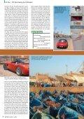 Unterkünfte und Fähre gebucht, den Austin Healey 3000 mit Unter ... - Seite 5