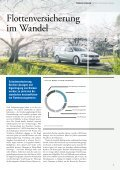 download - fuhrpark.de - fuhrpark.de - Seite 3