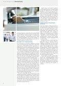 download - fuhrpark.de - fuhrpark.de - Seite 4