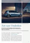 download - fuhrpark.de - fuhrpark.de - Seite 5
