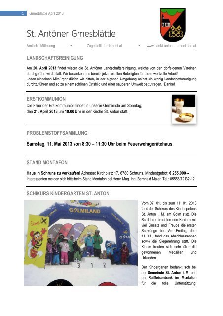 Giehbl speeddating - Dunkelsteinerwald gay dating
