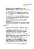 Ravenna - Die Schulfahrt - Seite 2
