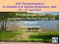 PDF 3,5 MB - Krankenhaus St. Elisabeth und St. Barbara Halle (Saale)