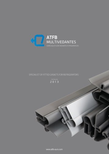Télécharger catalogue en pdf - ATFB MULTIVEDANTES - O ...