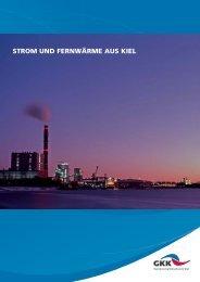 Download als PDF - GKK Gemeinschaftskraftwerk Kiel