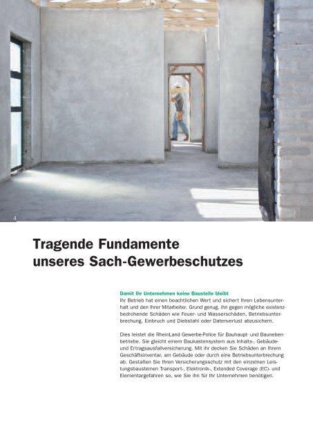 Bau - Vs-team.de
