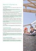 Bau - Vs-team.de - Seite 5
