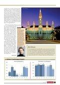 Arbeitsmarkt vor erheblichen Belastungen Abschied von den ... - Seite 7