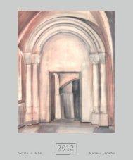 PDF-Dokument - GalerieVerlag Mitteldeutschland