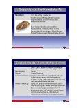 010 Folien Kunststoffe 01-2010.pptx - Martin Sauder - Seite 3