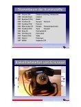 010 Folien Kunststoffe 01-2010.pptx - Martin Sauder - Seite 4