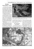 Sensationelle megalithische Nekropole bei ... - Gernot L. Geise - Seite 2