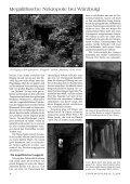 Sensationelle megalithische Nekropole bei ... - Gernot L. Geise - Seite 5