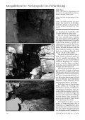 Sensationelle megalithische Nekropole bei ... - Gernot L. Geise - Seite 7
