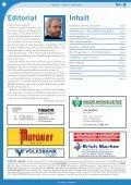 kunstzeitung Q3 2013 - Atelier 19 - Page 2