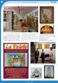 kunstzeitung Q3 2013 - Atelier 19 - Page 4