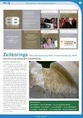 kunstzeitung Q3 2013 - Atelier 19 - Page 5